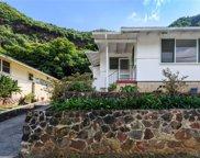 2373 Kuahea Street, Oahu image