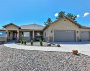 4757 Silver Nell Drive, Colorado Springs image