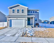 6455 N Flat Top Dr, Stansbury Park image