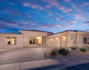 5345 E Herrera Drive, Phoenix image