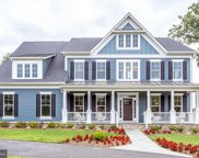 1814 Chesterfield   Place, Mclean image