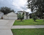 802 Grand Sayan Loop, Apopka image