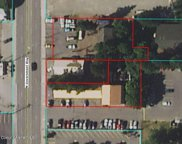 3102 N Government Way, Coeur d'Alene image