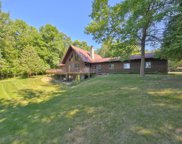36633 Indian Point Road, Cohasset image