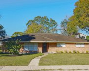 4310 Woodvalley Drive, Houston image