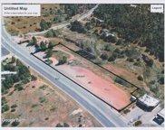 12138 N State Highway 14, Cedar Crest image