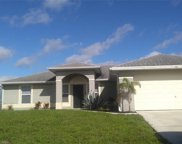 3002 19th ST SW, Lehigh Acres image