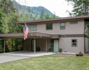 6341 Overland Trail, Maple Falls image