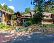 34814 W Meadow Road, Evergreen image