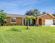 555 Brookside Drive, Winter Springs image