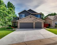 2997 East 135th Lane, Thornton image