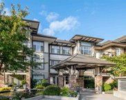 15175 36 Avenue Unit 103, Surrey image