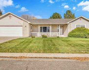 3078  Bookcliff Avenue, Grand Junction image
