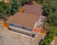 250 Tabor Dr, Scotts Valley image
