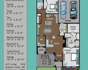 405 Lavender Lane, Fairview image
