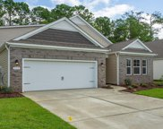 518 Harbor Creek Way Unit #Lot 1709 Bradford B, Carolina Shores image