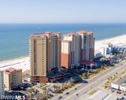 401 E Beach Blvd Unit 1107, Gulf Shores image
