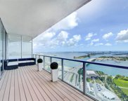 1100 Biscayne Blvd Unit #4601, Miami image