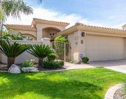 10175 E Cochise Drive, Scottsdale image