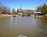 000  Evergreen Road Unit #Tract 1 of Lot 19, Lake Wylie image