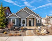 2915 S Old Hickory, Boise image