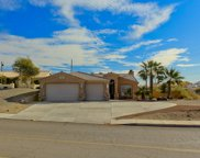 1600 Kiowa Ave, Lake Havasu City image