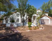 10051 N 118th Street, Scottsdale image