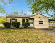 8106 Nw Mo-9 Highway, Parkville image