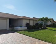 5463 Capbern  Court, Fort Myers image