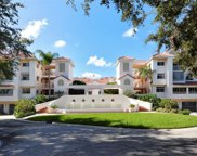 4634 Mirada Way Unit 32, Sarasota image