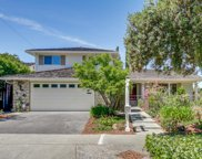1141 Yorkshire Dr, Cupertino image