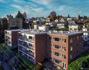 530 W Olympic Place Unit 201, Seattle image