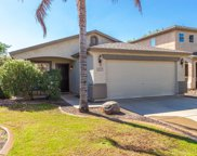 4939 E Meadow Lark Way, San Tan Valley image