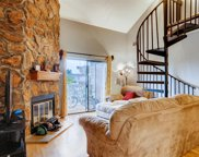 10785 West 63rd Place Unit 301, Arvada image