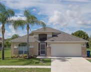 4557 Varsity  Circle, Lehigh Acres image