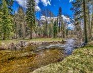 3445 E River Park, South Lake Tahoe image