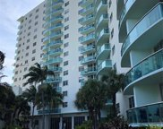 3801 S Ocean Dr Unit #11R, Hollywood image