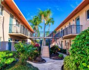185 Palm Dr Unit 18-P, Naples image