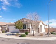 27741 N Amira Way, San Tan Valley image