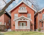 6055 Westminster Place, St Louis image