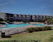 1904 E Ft Macon Road #270 Road, Atlantic Beach image