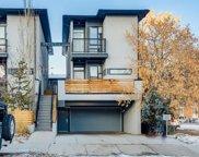1508 22 Avenue Sw Unit 1, Calgary image