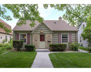 4453 33rd Avenue S, Minneapolis image