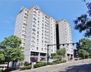 60 Strawberry Hill  Avenue Unit 407, Stamford image