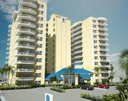 3721 S Atlantic Avenue Unit 505, Daytona Beach Shores image
