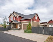 657 E Black Butte  Avenue, Sisters image