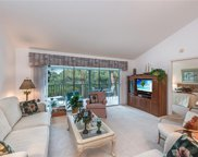 4250 Lake Forest Dr Unit 322, Bonita Springs image