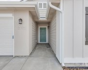 17726 N Newdale Ave., Nampa image