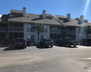 1356 Glenns Bay Rd. Unit 201-D, Surfside Beach image