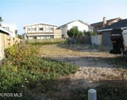 5036 Dolphin Way, Oxnard image